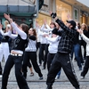 flashmob pictures (135).JPG
