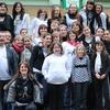 flashmob pictures (104).JPG