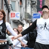 flashmob pictures (72).JPG