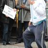 flashmob pictures (90).JPG