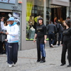 flashmob pictures (92).JPG