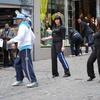 flashmob pictures (93).JPG