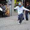 flashmob pictures (98).JPG