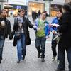 flashmob pictures (158).JPG