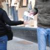 flashmob pictures (159).JPG