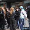flashmob pictures (12).JPG